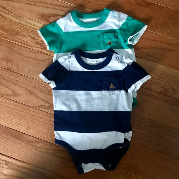 a03b0471277b baby gap Shirts   Tops